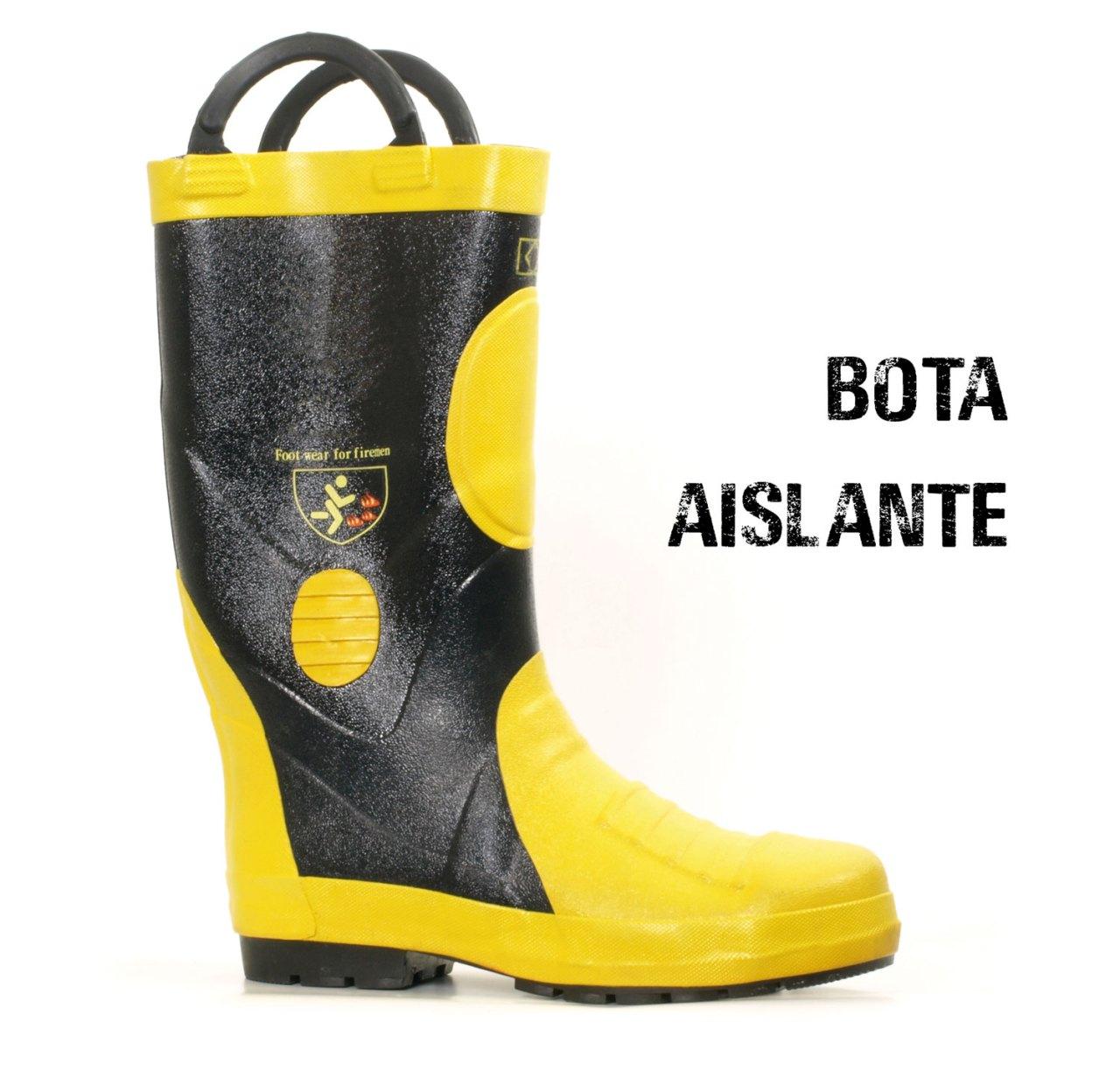 calidad confiable talla 7 mejores ofertas en Calzado de seguridad: Máxima resistencia eléctrica   Blog ...